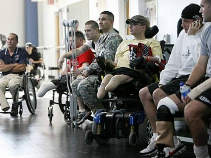 wounded-veterans-waiting-AP