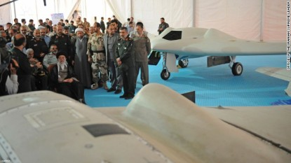 140512092941-01-iran-drone-0512-horizontal-gallery
