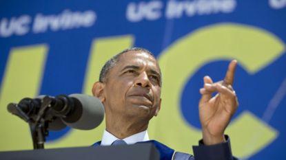 Obama_Irvine