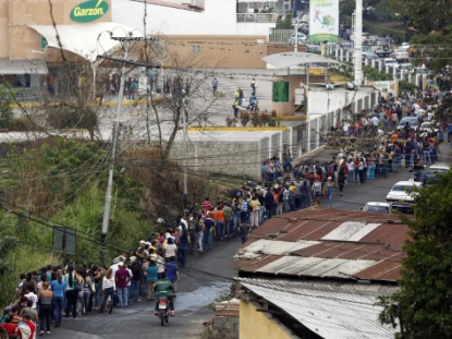 Venezuela-food-line-Reuters
