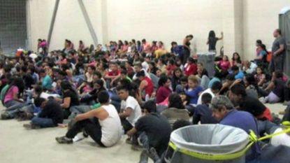 061714_ff_illegals_640