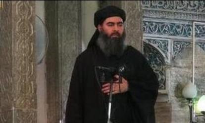Caliph IbrahimII