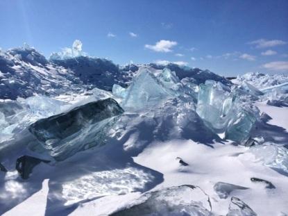 ice_beaver_island