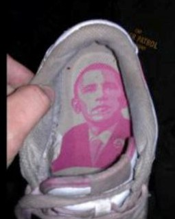 Obama-shoes-3