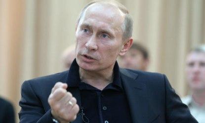 Vladimir-Putin-007