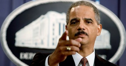 eric_holder_fast_furious_contempt_charges