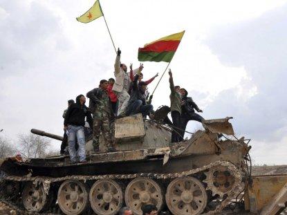 isis-flag-tank-iraq-1