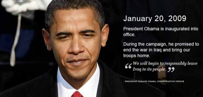 ObamaPromiseIraq