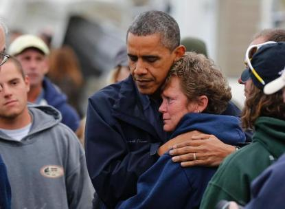 us-u-s-president-barack-obama-hugs-north-point-marina-owner-after-it-was-destroyed-by-hurricane-sandy-in-brigantine-new-jersey1