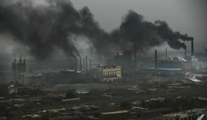 China-pollution-factories