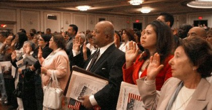 new-citizens1