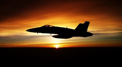f18-hornet-sunset-resized