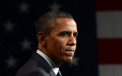 obama-angry-8-560x350