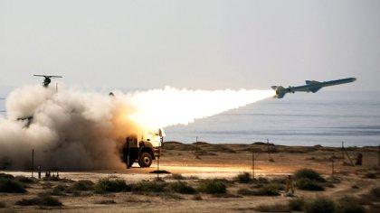 383173_Iran-missile