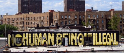 a-no-human-being-is-illegal1-e1375290107209