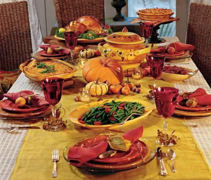 thanksgiving-dinner-3