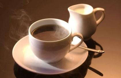 [wallcoo]_coffee_Photo_71091