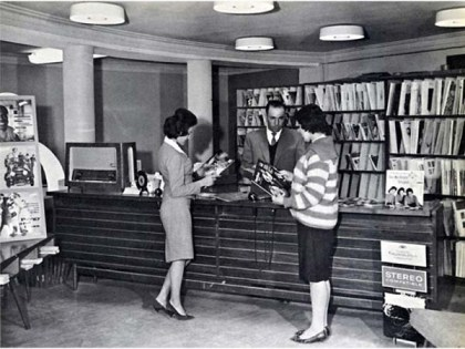 afghan women in 1950s