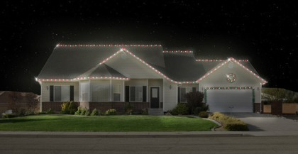 holiday-lights-on-st-louis-house