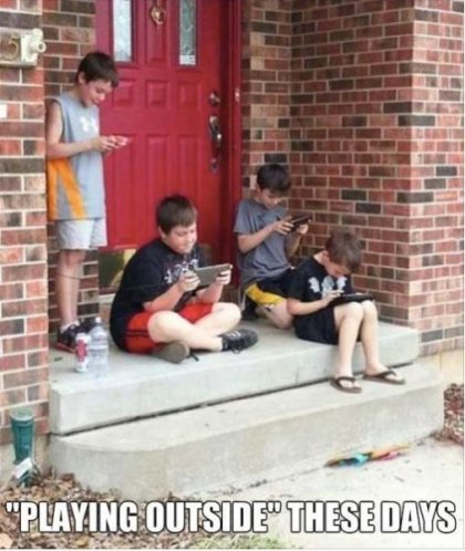 Playing-Outside-copy.jpg,qresize=506,P2C600.pagespeed.ce.aQsOxvcBUe4Cxwry2Bso