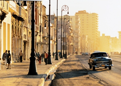 The-Malecon-Havana-Cuba
