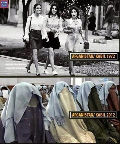 xAghan-Women-copy.jpg,qresize=474,P2C569.pagespeed.ic.bbD7_J33xa