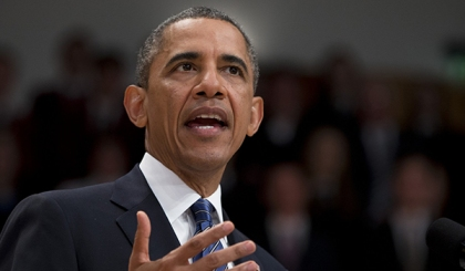 pic_giant_042314_SM_The-Adolescent-President-Barack-Obama_0