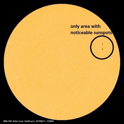 latest_solar_image