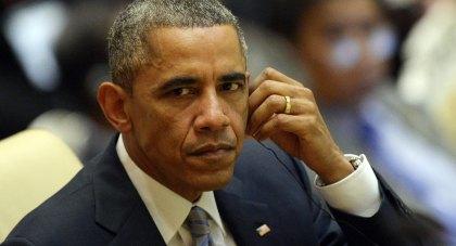 141119_lowry_obama_ap