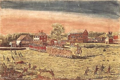 Battle_of_Lexington_Detail