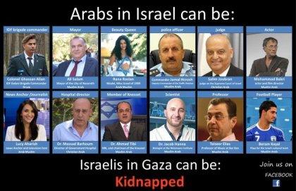 Gaza-v-Israel-copy