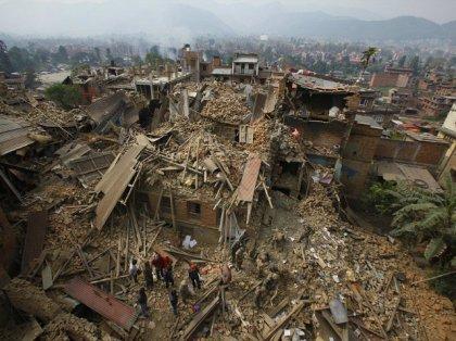 kathmandu-devastation-AP