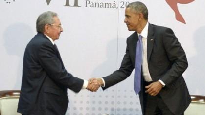 la-fg-obama-castro-20150411