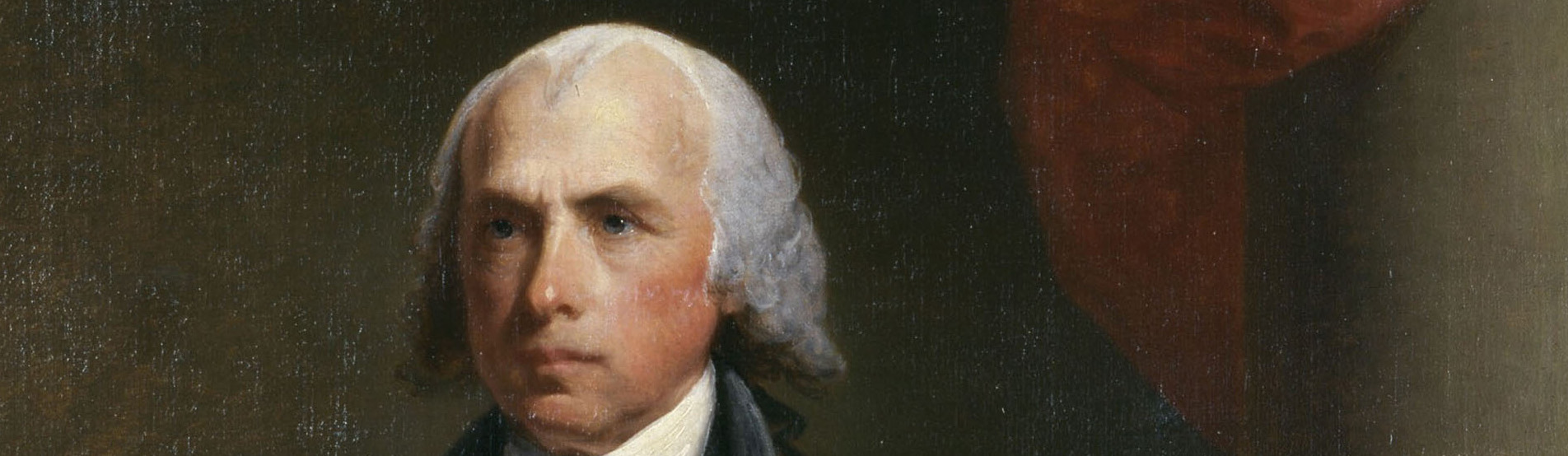 james madison essay These james madison university college application essays were written by students accepted at james madison university.