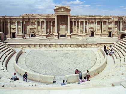 ampitheatre-palmyra-wikimedia-640x480