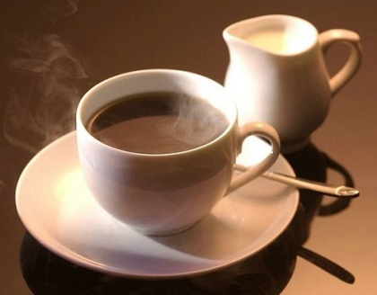 cup-of-coffee1