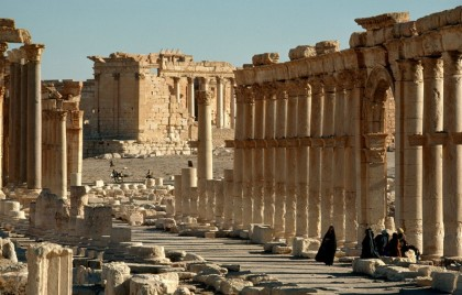 palmyra-syria-263524-sw