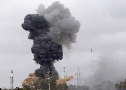 airstrike-jdam-bomb-550x393