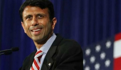 bobby_jindal_virtual_schools_louisiana