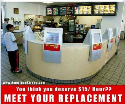 mcdonalds-minimum-wage