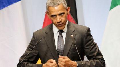 obama_-_g7_summit