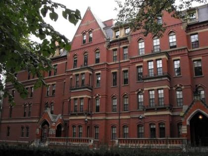 Harvard-history7