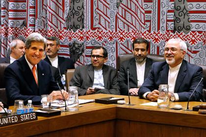 iran-and-world-powers-strike-initial-nuclear-deal