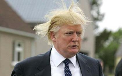 Donald_Trump__3158264b