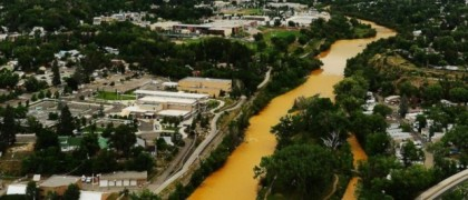 gty_mine_wastewater_spill_03_jc_150811_4x3_992-e1439327486898-620x266