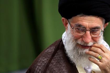 Iranian_Supreme_Leader_Ayatollah_Ali_Khamenei