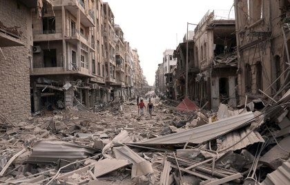 damaged-buildings-syrian-civil-war1