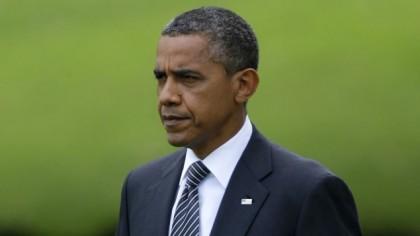Obama-Libya-Remains_Horo-635x357