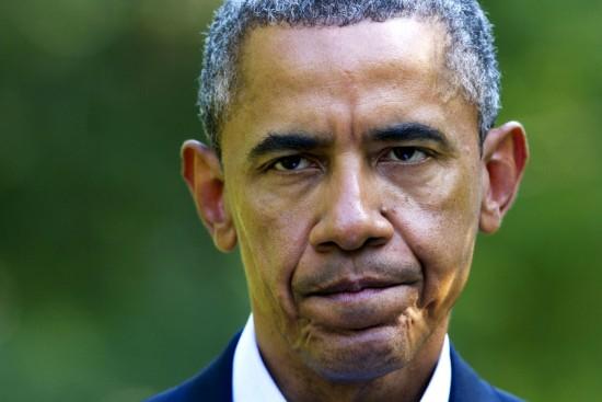 obama-us-iraqjpeg-05349-550x367