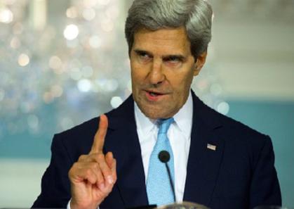 John-Kerry-84png
